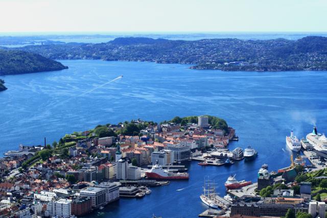 瑞典留学常见问题