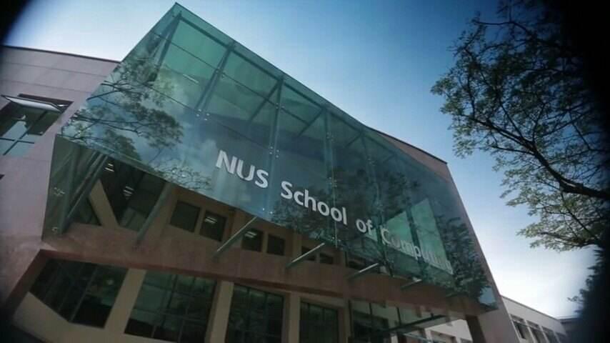 摆脱疫情影响,新加坡各大学或将为学生提供海外交流学习服务